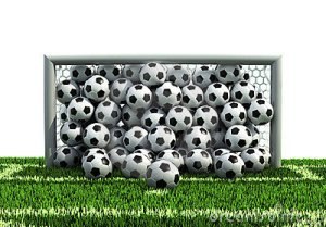 goal-full-balls-football-field-15678855